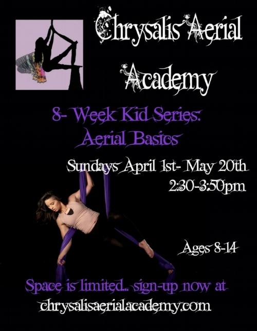 Chrysalis Kids Series OFFICIAL APR-MAY copy.jpg
