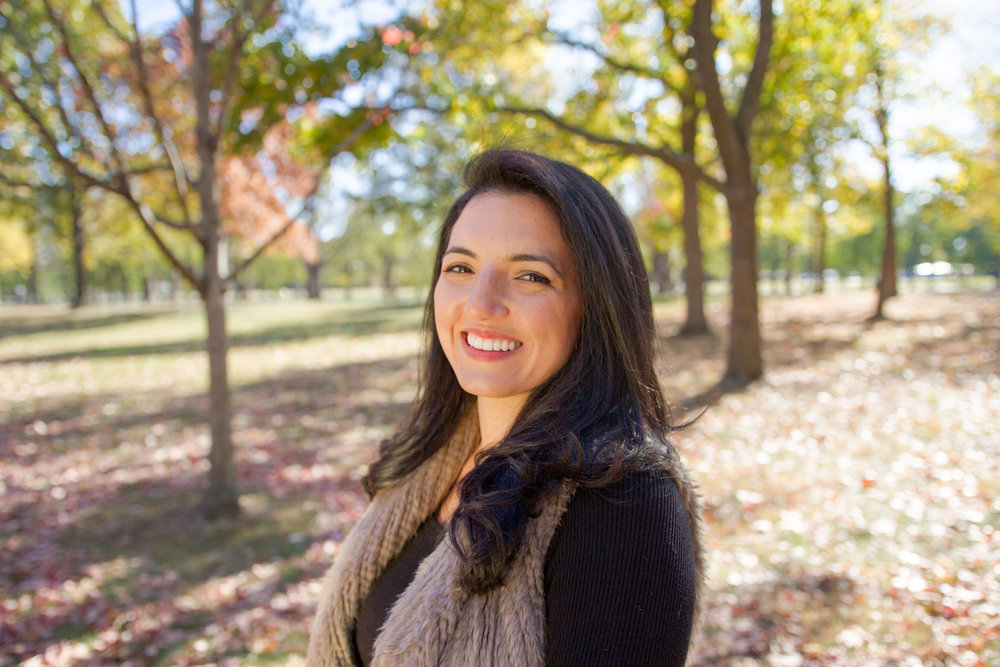 Sarah Morgan Portrait Session-32.jpg