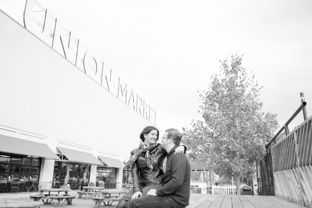 Ryan Otylia Engagement Full Res-48.jpg