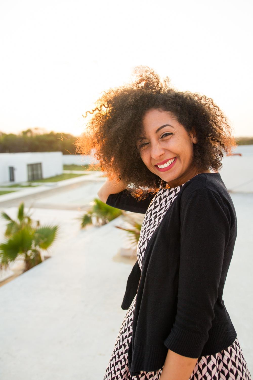 Destination Wedding Photographer | Travel Blogger | Marwa and Hedi | Yüka | Tunis, Tunisia