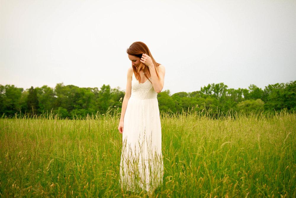 Maryland Engagement Photographer | Maral Noori Photography | Alix and Richard | Solomons Island | St Mary's County Wedding Photographer