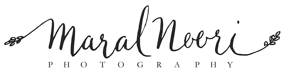 Maral Noori Photography Logo.png