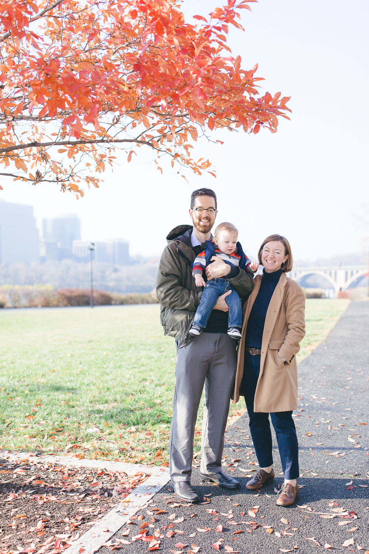 Ann Family-Online-MNP-25.jpg