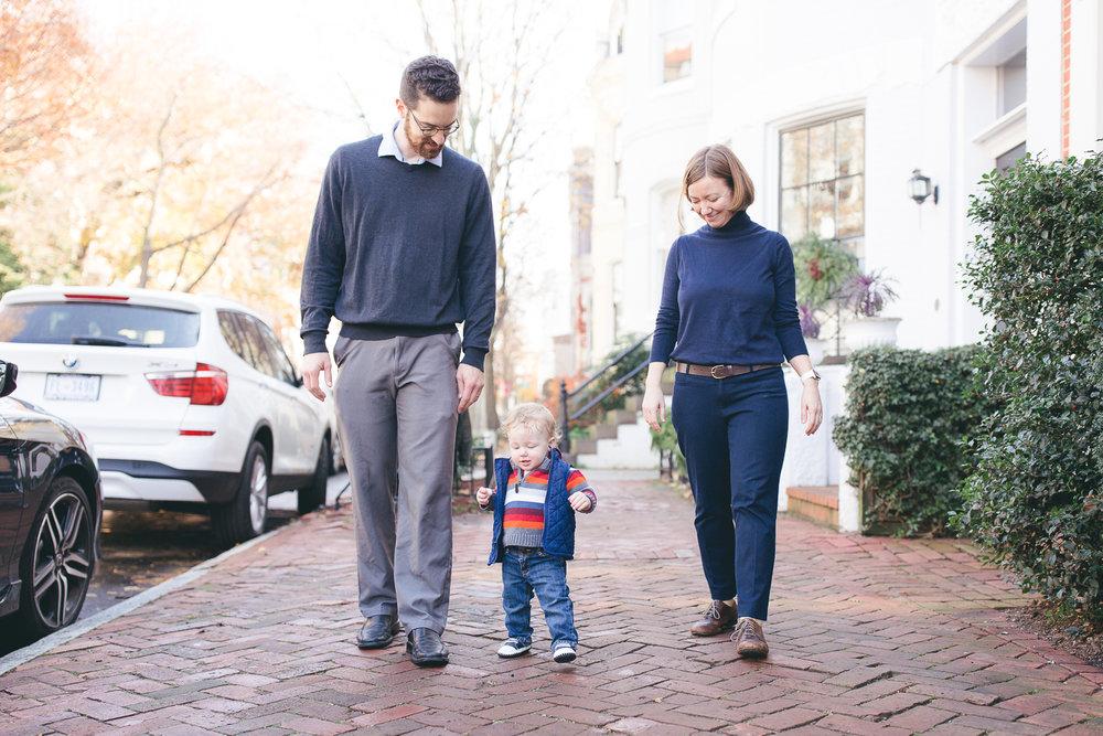 Ann Family-Online-MNP-28.jpg