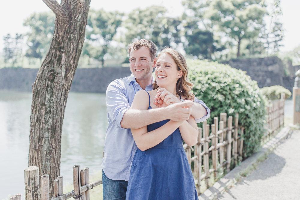 Tokyo Imperial Garden Engagement-MaralNooriPhoto -7.jpg
