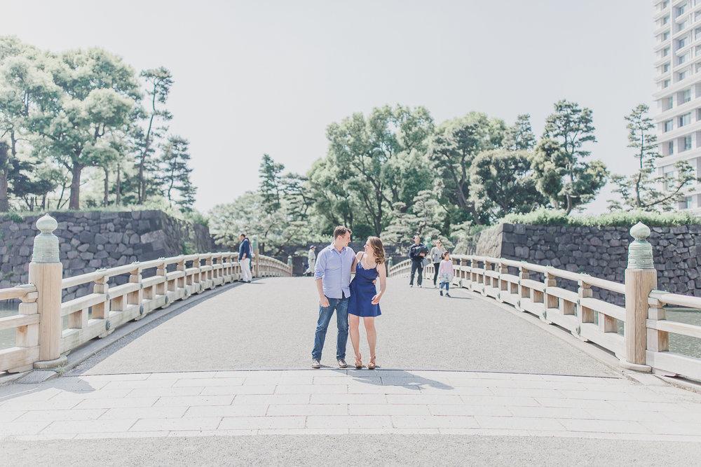 Tokyo Imperial Garden Engagement-MaralNooriPhoto -14.jpg