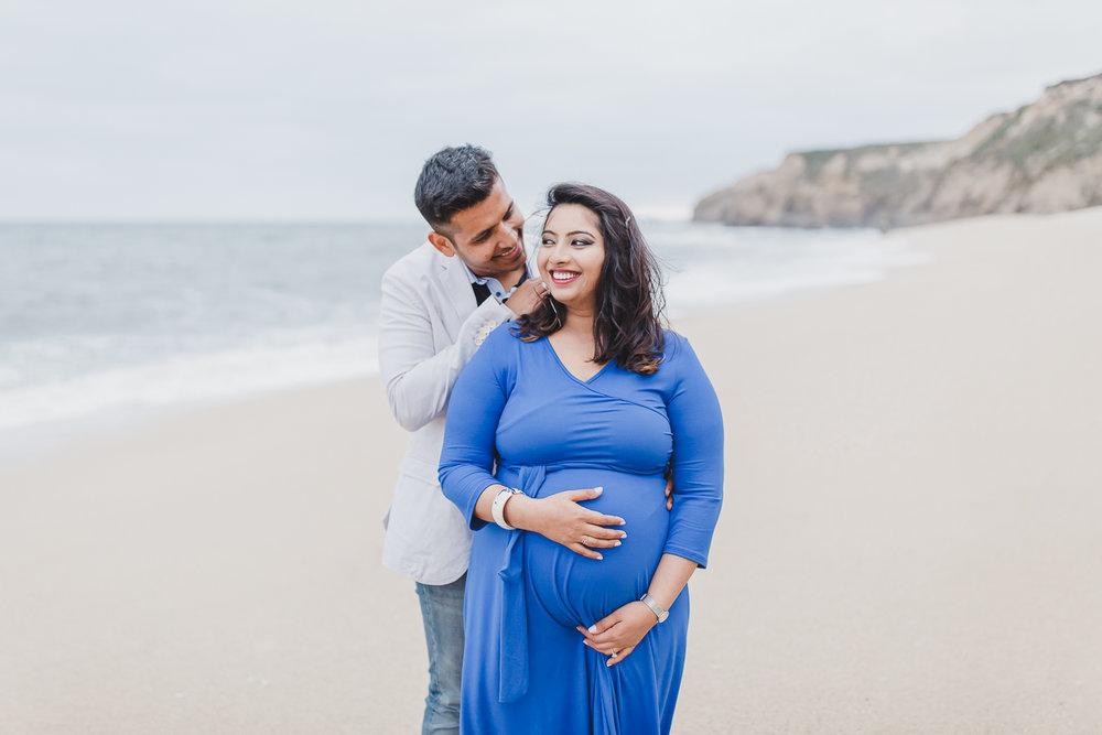 Sohin Arushi Maternity - Maral Noori Photo - Teaser-38.jpg