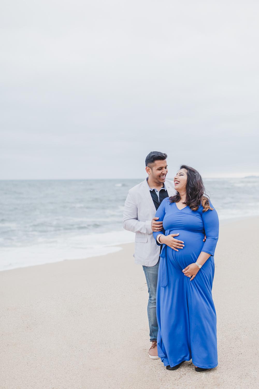 Sohin Arushi Maternity - Maral Noori Photo - Teaser-39.jpg