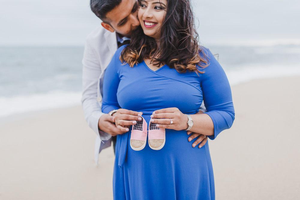 Sohin Arushi Maternity - Maral Noori Photo - Teaser-43.jpg