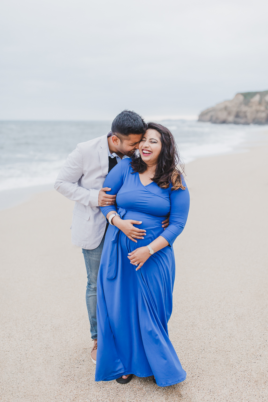Sohin Arushi Maternity - Maral Noori Photo - Teaser-40.jpg
