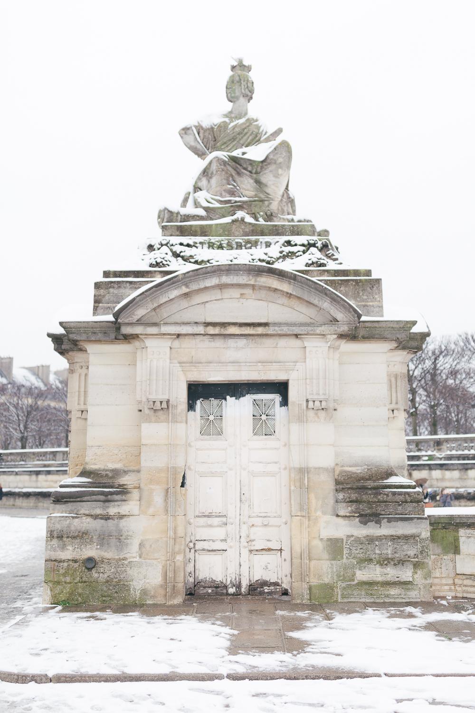 Paris, France Travel Blog | Tips | Tricks | Prints | Maral Noori Photography