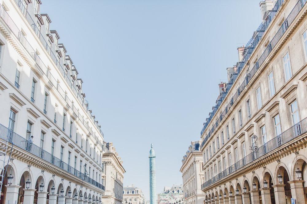 Paris - Maral Noori Photo-224.jpg