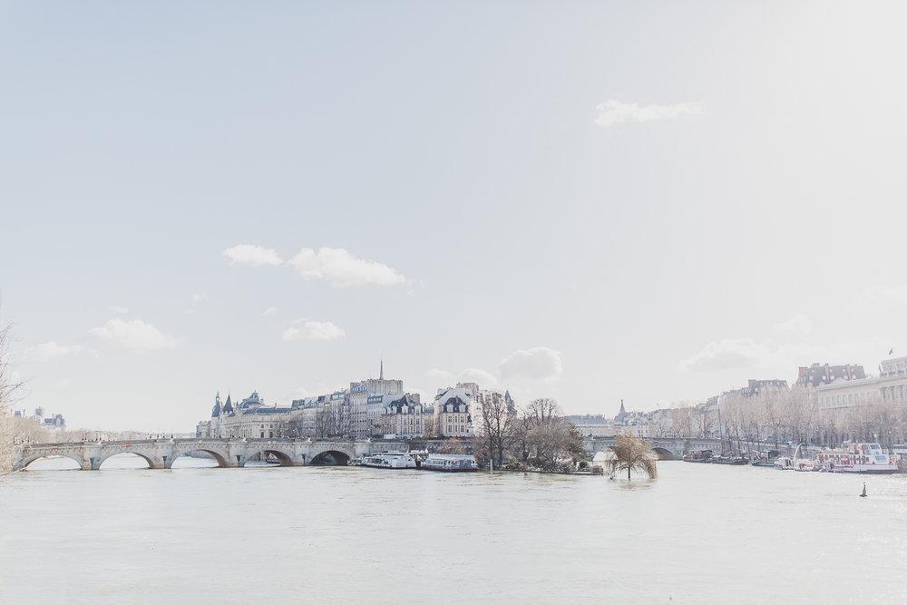 Paris - Maral Noori Photo-241.jpg