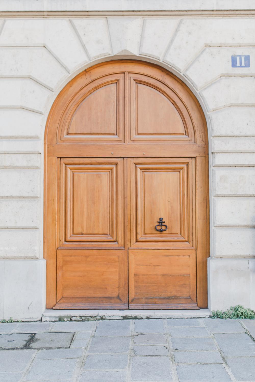 Paris - Maral Noori Photo-247.jpg