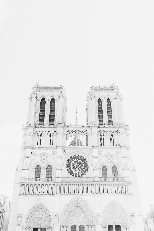 Paris - Maral Noori Photo-252.jpg