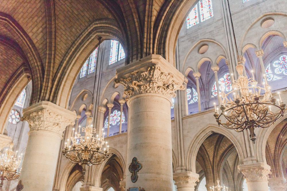 Paris - Maral Noori Photo-258.jpg