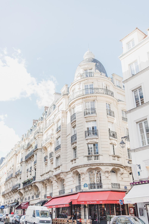Paris - Maral Noori Photo-261.jpg