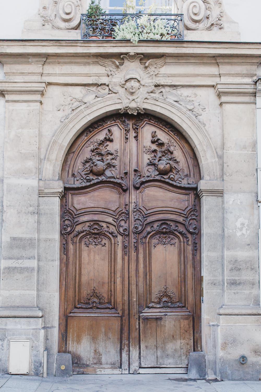 Paris - Maral Noori Photo-266.jpg