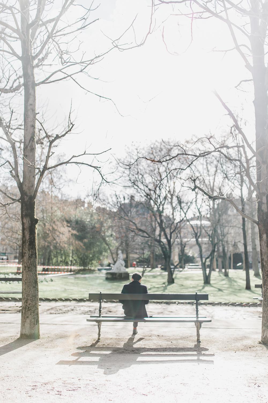 Paris - Maral Noori Photo-269.jpg