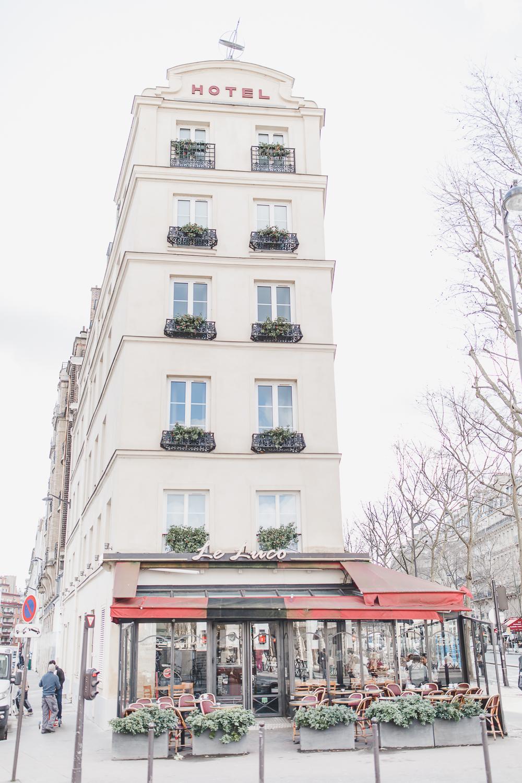 Paris - Maral Noori Photo-277.jpg
