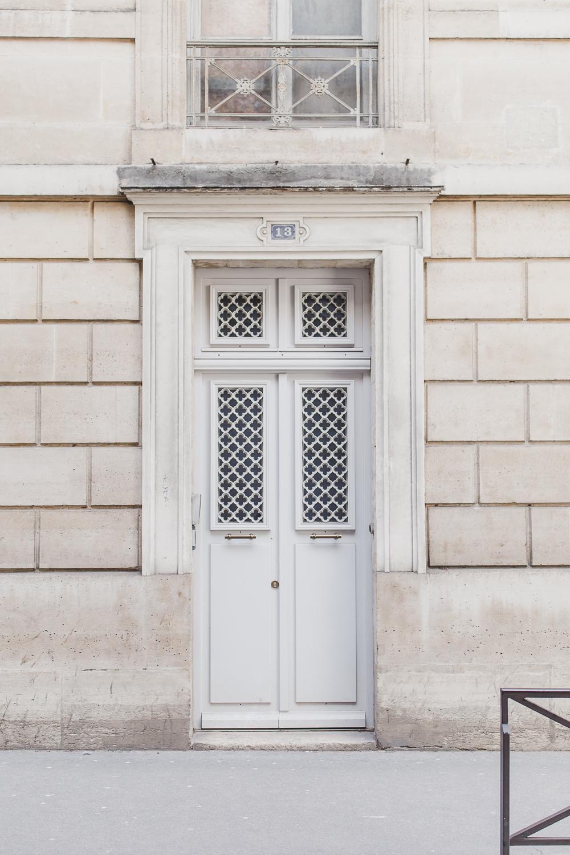 Paris - Maral Noori Photo-278.jpg