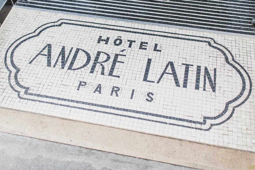 Paris - Maral Noori Photo-220.jpg