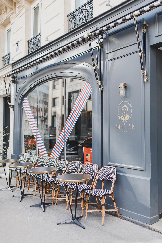 Paris - Maral Noori Photo-279.jpg