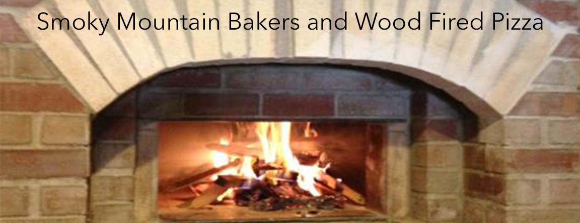 Smoky Mountain Bakers And Wood Fired Pizza