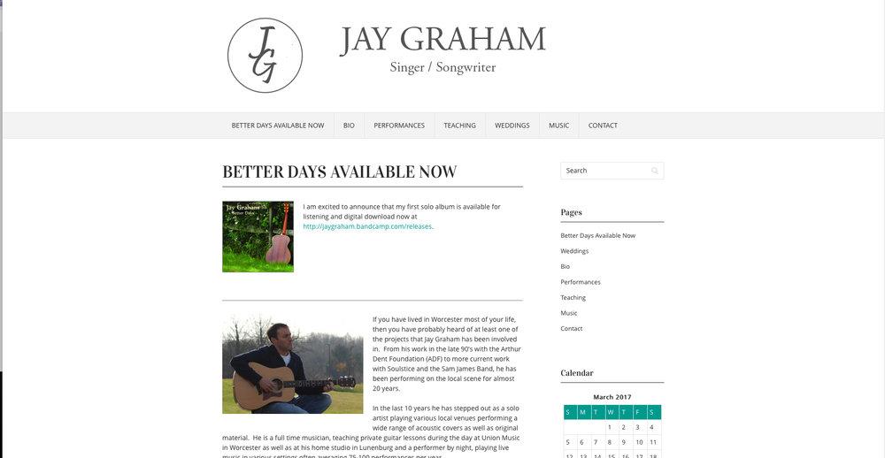 http://jaygmusic.com