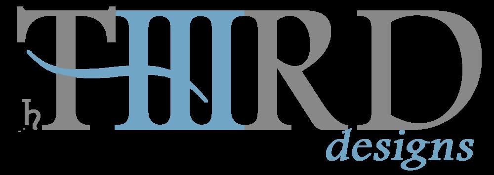 LogoGreyBluev2.png