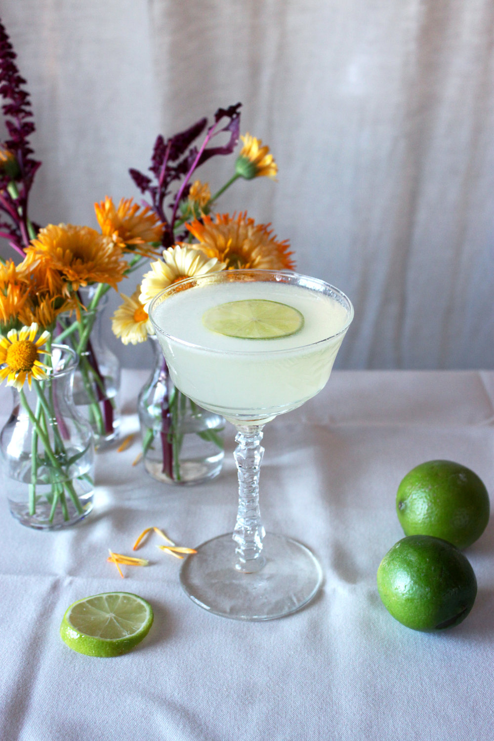 summer-gimlet_flowers.jpg