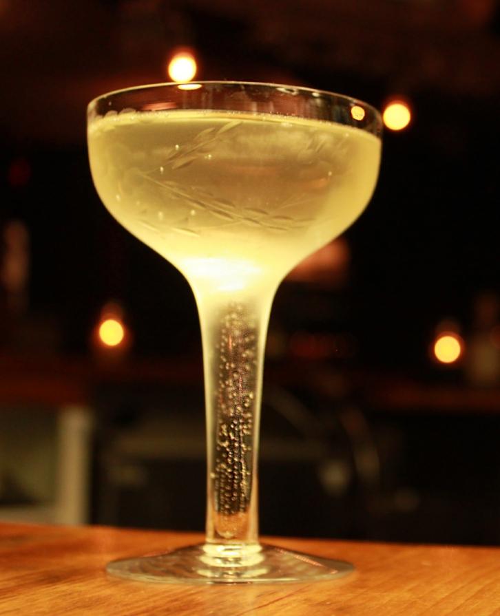 champagne-backlit.jpg