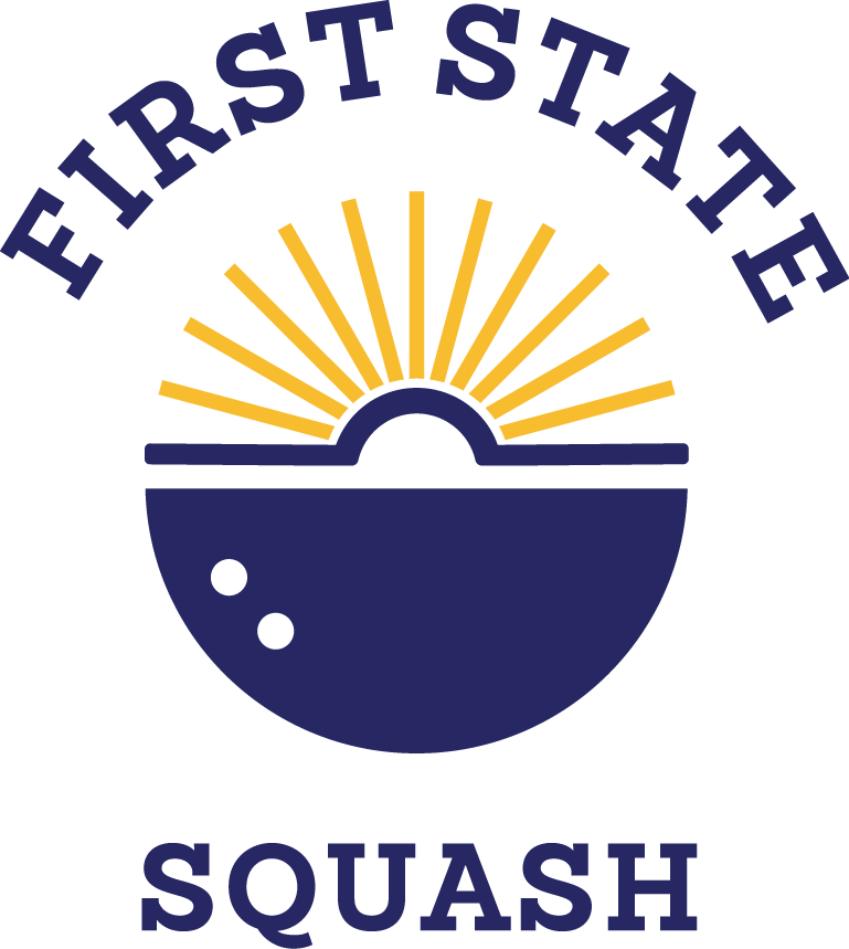 First State Squash