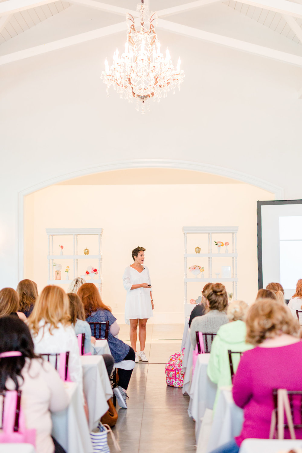 Merrimon-Wynne-Creative-At-Heart-Conference-Raleigh-North-Carolina-Holly-Felts-Photography-93.jpg
