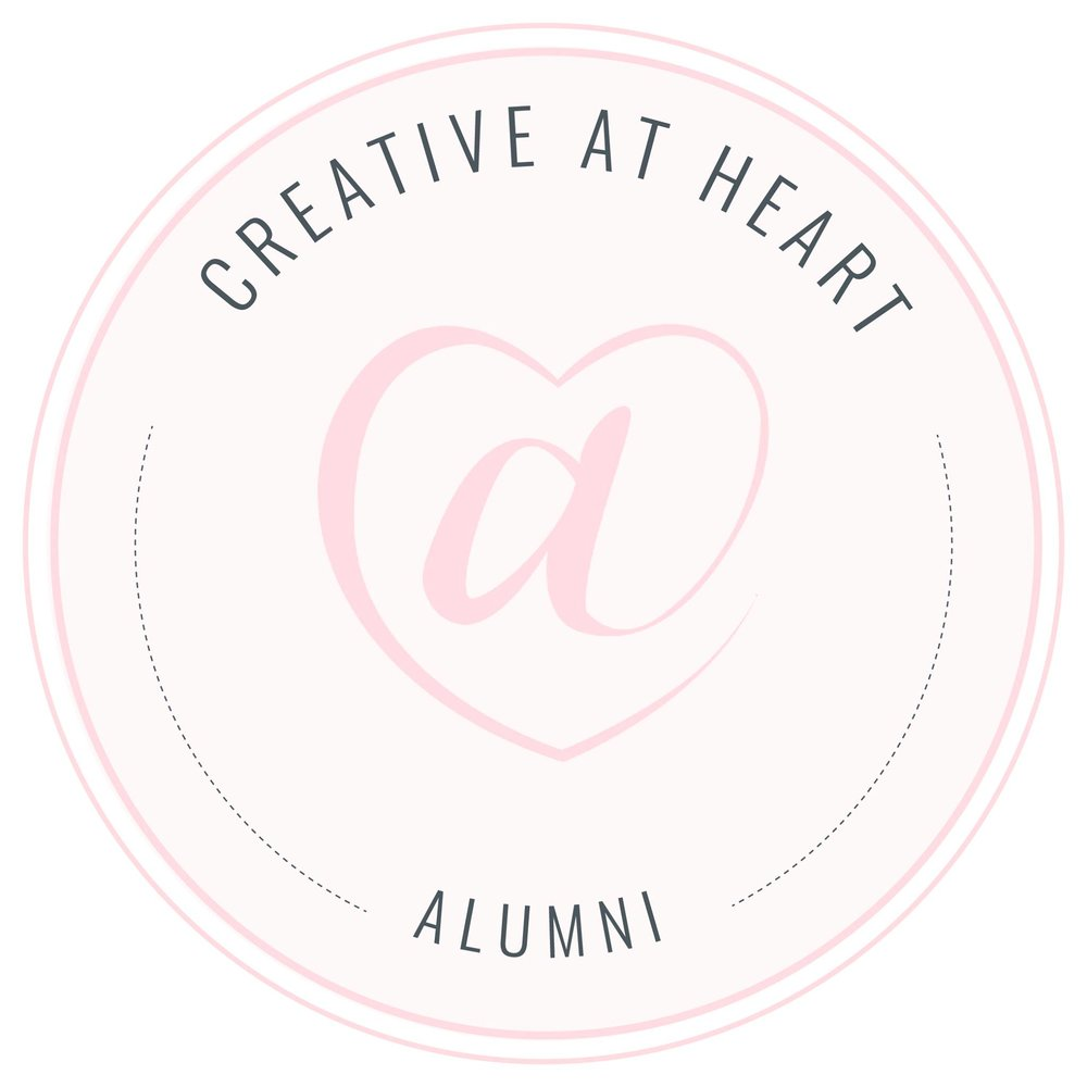 Creative-at-heart-alumni-badge.jpg
