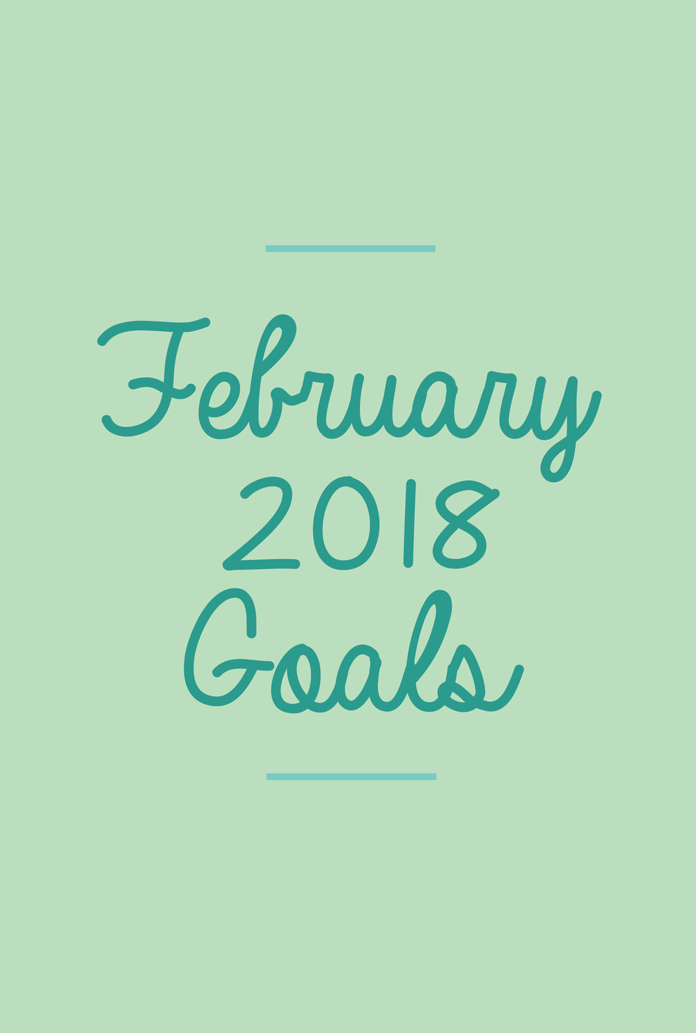 Feb2018.Goals_blog-15.png