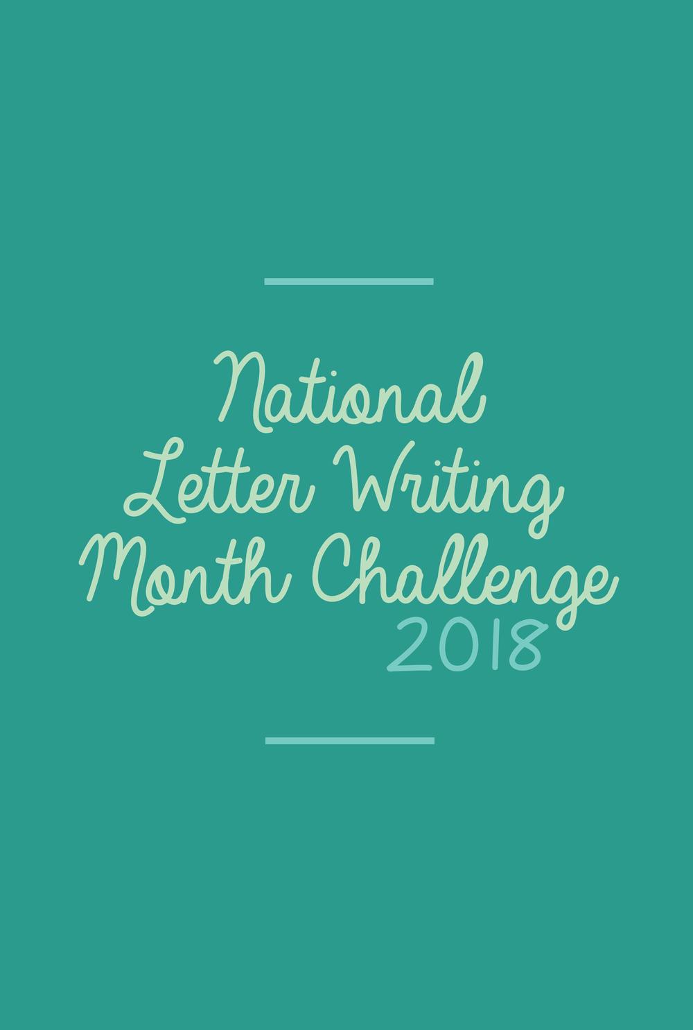 April2018.LetterWriting_blog-15.png