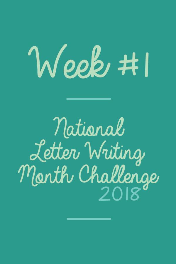 Week1.2018.LetterWriting_blog.png