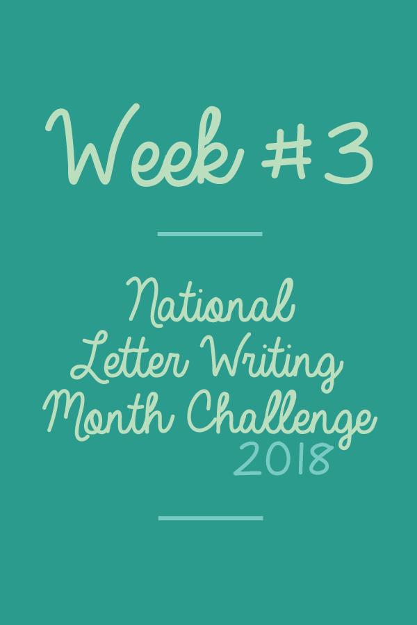 Week3.2018.LetterWriting_blog.png