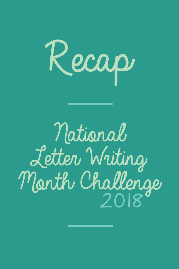 Recap.2018.LetterWriting_blog.png