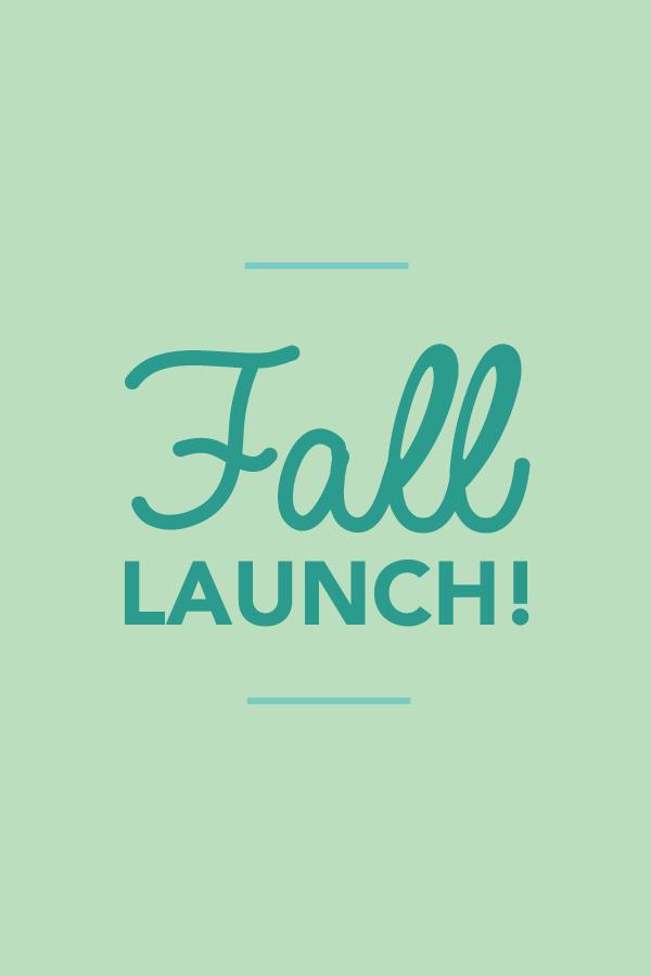 Fall2018launch.blog.png