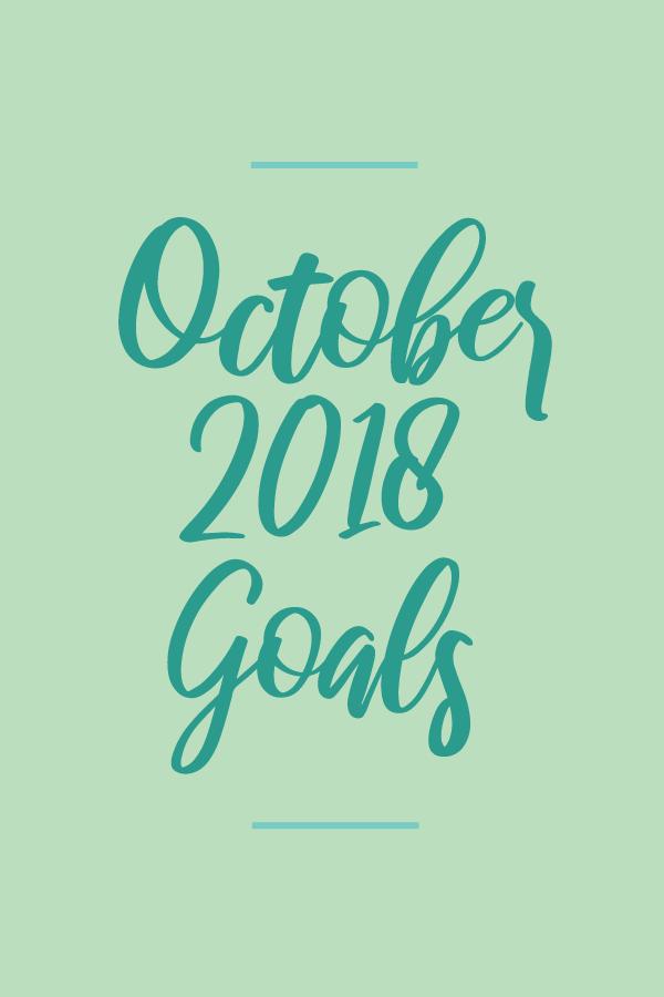 October2018.Goals_blog.png