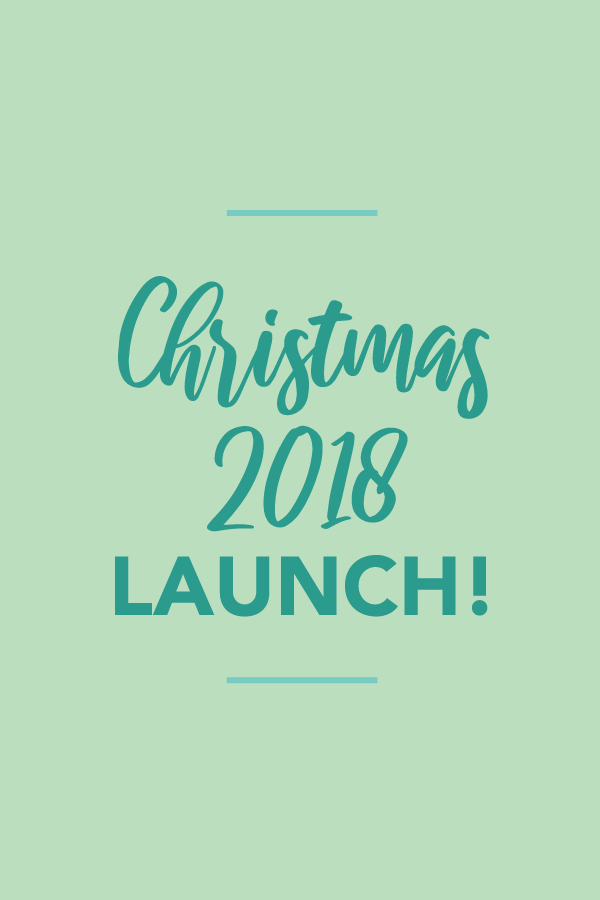 Christmas2018launch.blog.png