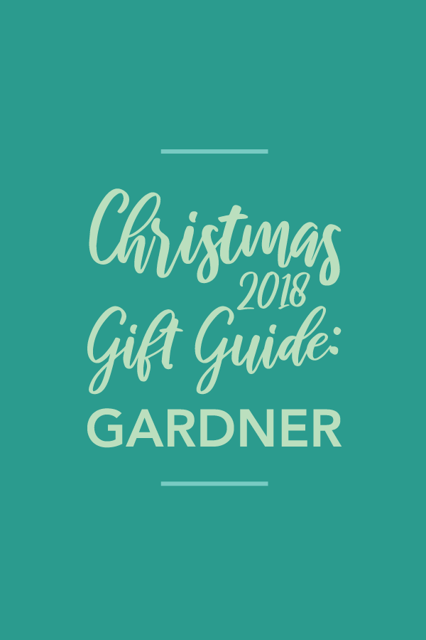 Christmas2018Gardner.blog.png