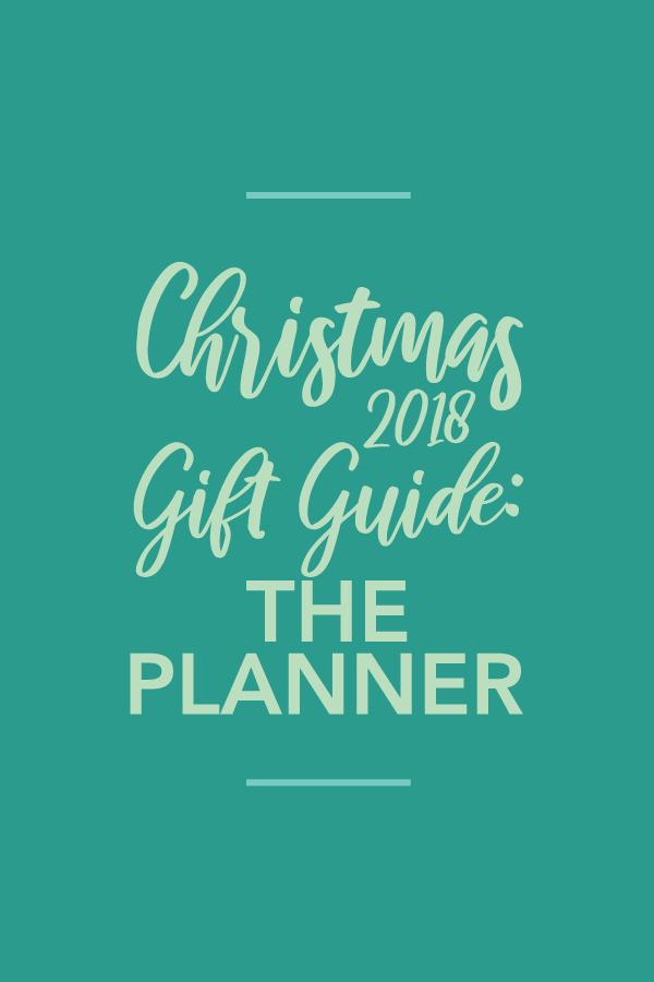 Christmas2018Planner.blog.png