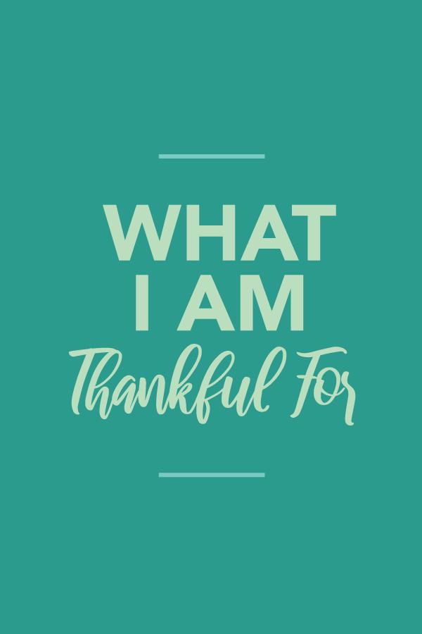 Thankful.blog.png