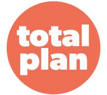 total-plan-breathe.jpg