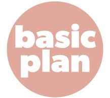 basic-plan-breathe.jpg