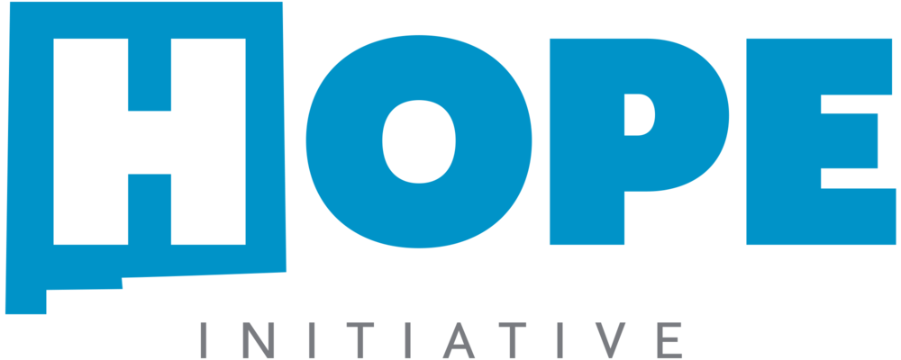 HOPE Logo - sharp.png