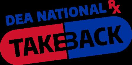 takeback.png